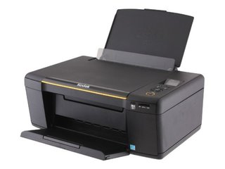 kodak esp c310 printer image 1