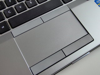 hp elitebook 8460p image 3