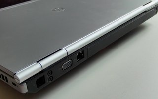 hp elitebook 8460p image 6