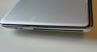 dell xps 15z image 4