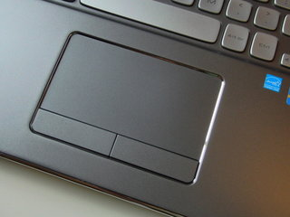 dell xps 15z image 9