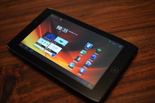 acer iconia a100 image 5