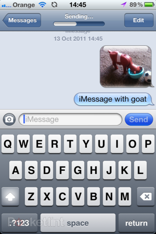 apple ios 5  image 10