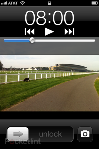 apple ios 5  image 12