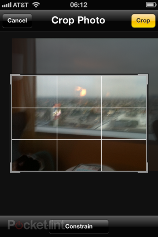apple ios 5  image 13