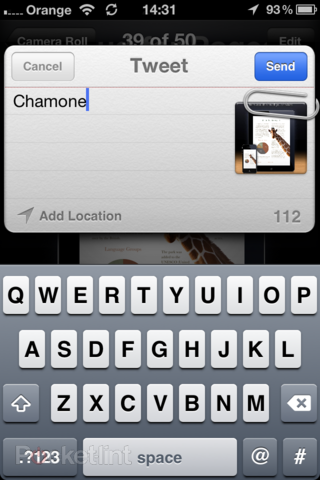 apple ios 5  image 14