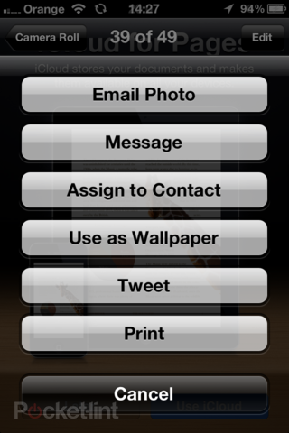 apple ios 5  image 15