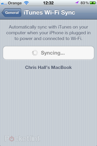 apple ios 5  image 19