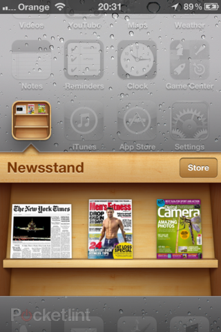 apple ios 5  image 21