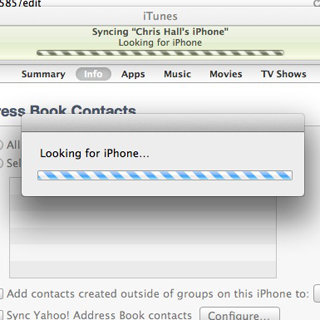 apple ios 5  image 25
