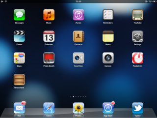 apple ios 5  image 27