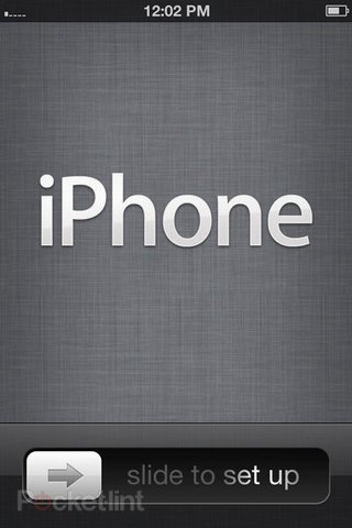 apple ios 5  image 3