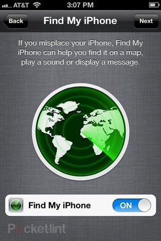 apple ios 5  image 4