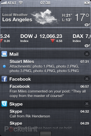 apple ios 5  image 6