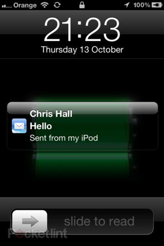 apple ios 5  image 8