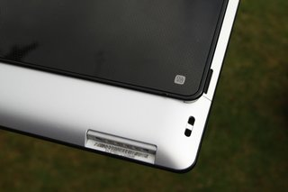 sony tablet s image 9