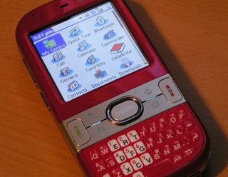 a brief history of palm image 2