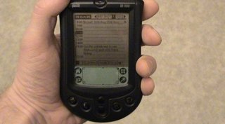 a brief history of palm image 4