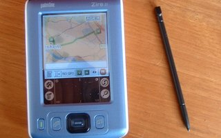 a brief history of palm image 5