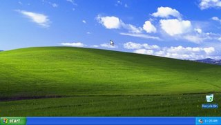 a brief history of microsoft windows image 8