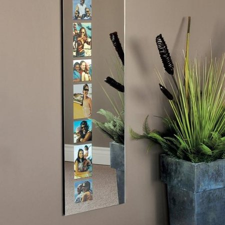 Cleo Photo Mirror launches