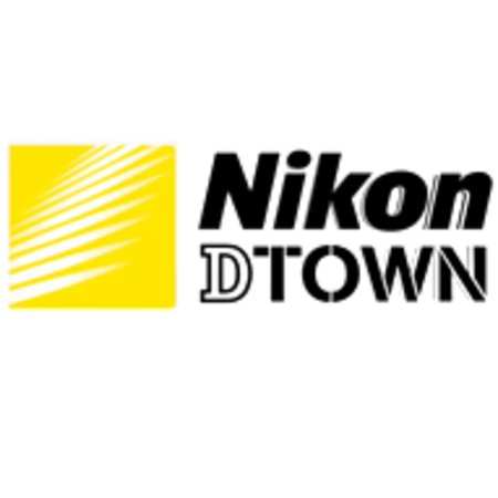 Nikon D Town website launches