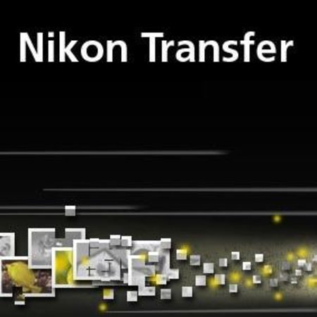 Nikon releases View NX 1.3.0 and Nikon Transfer 1.4.0