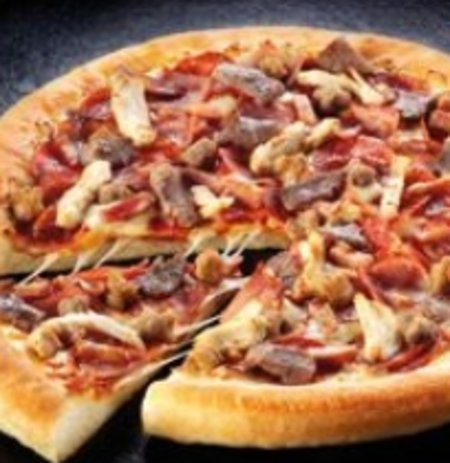 Vodafone 360 H1 to offer Pizza Hut app