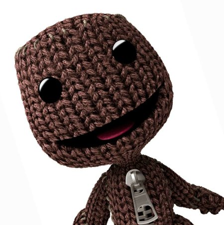 VIDEO: LittleBigPlanet PSP UK launch confirmed for 20 November