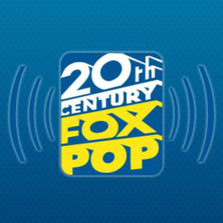 "FoxPop iPhone app ""listens"" to a film"