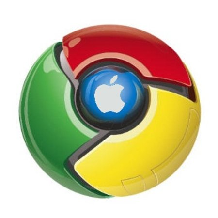 Mac beta for Chrome coming in December