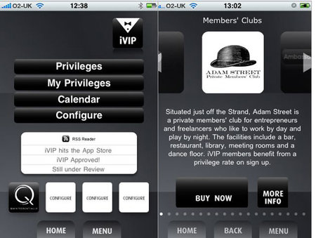 600-quid iPhone app selling well, claims maker