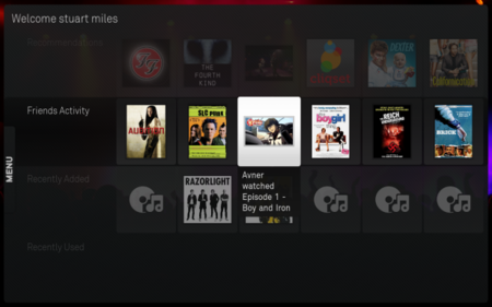 Boxee confirms set top box coming