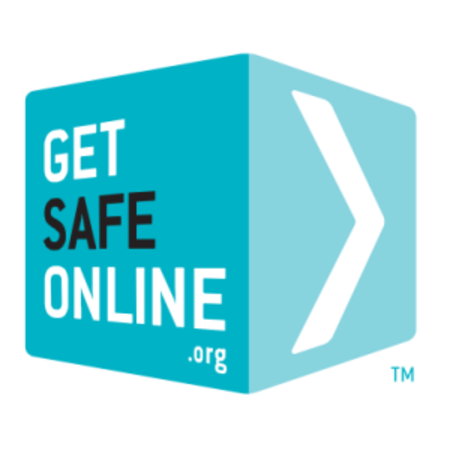 VIDEO: Get Safe Online Week 2009 begins