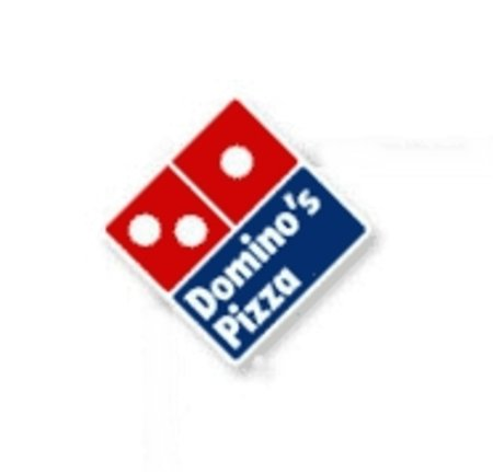 Dominos claims to offer iPhone app