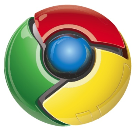 Google's Chrome OS plans to be detailed