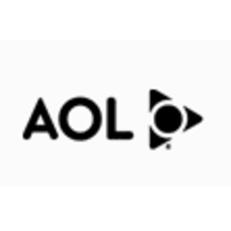 AOL announces 2500 job cuts