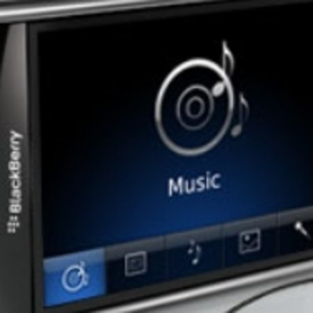 BlackBerry Media Sync 3.0 released