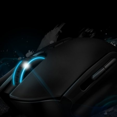 VIDEO: The Razer Imperator gaming mouse announced