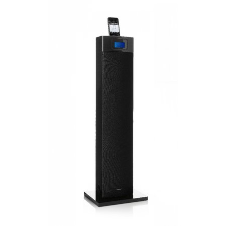 Cygnett Unison Tower Speaker launches