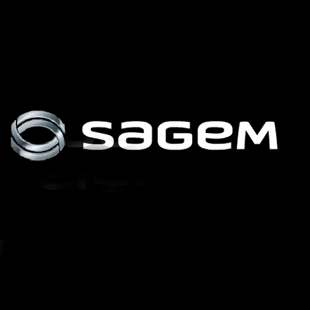 WEBSITE OF THE DAY - Sagem