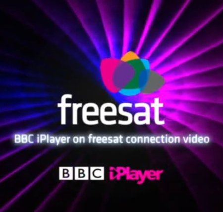 VIDEO: Freesat offers iPlayer how-to video