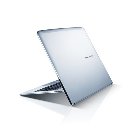 Dell Adamo XPS exclusive to John Lewis for Christmas