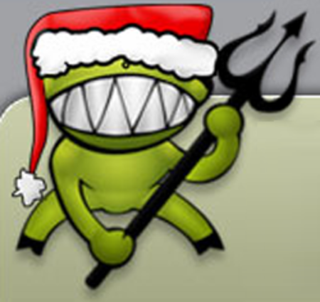 Demonoid returns to the web