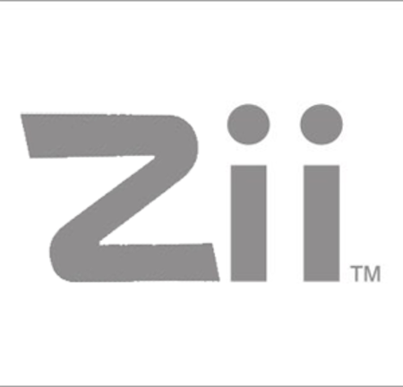 Nintendo Japan trademarks Zii