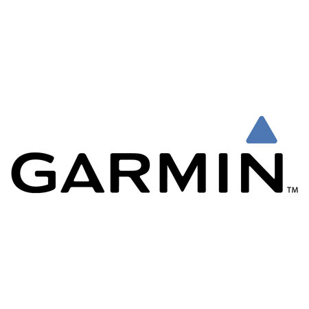 Garmin launches VoiceStudio download