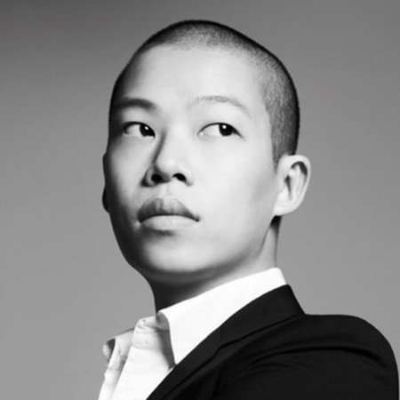 Fashion designer Jason Wu to team up with General Imaging