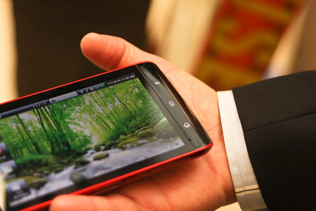 Dell confirms Android-powered tablet device - photo 10