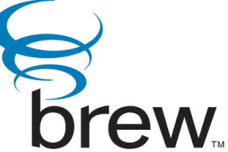 Qualcomm launches Brew Mobile Platform OS