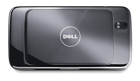 The Dell Mini 5: Dell tablet gets a name - photo 16